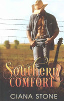 Southern Comfort