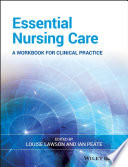 Essential Nursing Care