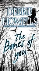 The Bones Of You : a gardener's inherent belief in...