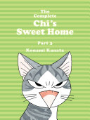 The Complete Chi s Sweet Home  3