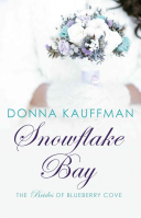 Snowflake Bay