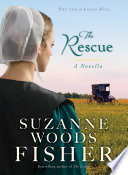 The Rescue  Ebook Shorts   The Inn at Eagle Hill