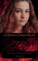 A Witch s Dream World