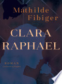 Clara Raphael