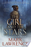 The Girl and the Stars Book PDF