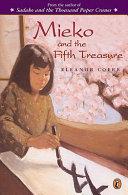 download ebook mieko and the fifth treasure pdf epub
