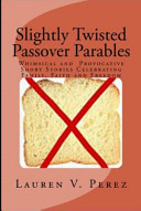 Passover Parables