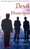 Devil in Pinstripes The Power Packed Aisles Of New York International