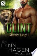 Clint  Grizzly Ridge 1