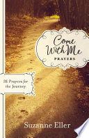 Come With Me Prayers