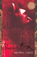 Shadow Box [Pdf/ePub] eBook