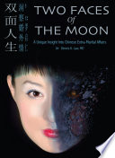 Two Faces of the Moon