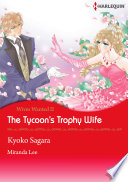 The Tycoon s Trophy Wife