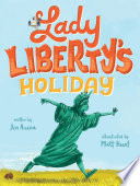 Lady Liberty s Holiday