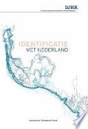 Identificatie met Nederland