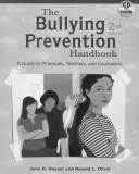 The Bullying Prevention Handbook
