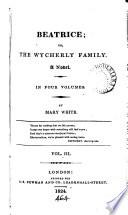 The Wycherly Woman [Pdf/ePub] eBook
