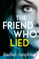 Book The Friend Who Lied
