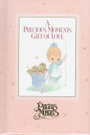 A Precious Moments Gift of Love