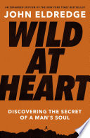 Wild at Heart Expanded Edition Book PDF