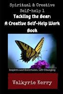 Spiritual Creative Self Help 1
