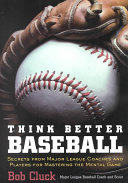 Think Better Baseball