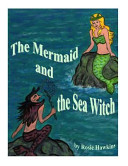 Book The Mermaid and the Sea Witch
