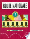 Route Nationale 2