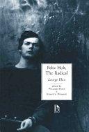 download ebook felix holt, the radical pdf epub