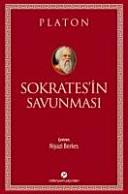 Sokratesin Savunmasi