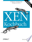 XEN Kochbuch