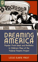 Dreaming America