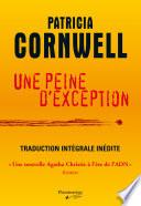 Une Peine D'exception : joe waddell va être exécuté sur la...