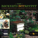 The Backyard Beekeeper