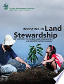 Investing in Land Stewardship