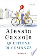 Questione di Costanza Book Cover