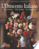 L'Ottocento italiano