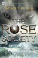 The Young Elites 2  The Rose Society