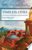 Timeless Cities