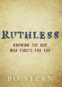 Ruthless Pdf/ePub eBook