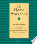 The Home Workbook