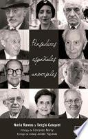 Pensadores espanoles universales