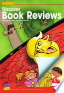 Discover Book Reviews Big Book Within The Explicit Mini Lessons