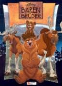 Disney präsentiert Bärenbrüder