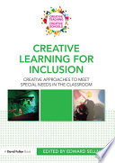 Creative Learning to Meet Special Needs