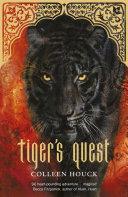 Tiger s Quest