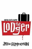 The Lodger Book PDF