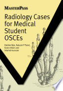 Radiology Cases for Medical Student OSCE s