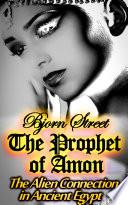 THE PROPHET OF AMON