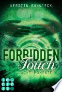 download ebook forbidden touch 2: acht momente pdf epub
